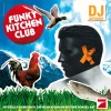 Funky Kitchen Club (I'll Remain) - EP, DJ Antoine