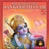 Sri Ramanama Sankeerthanam