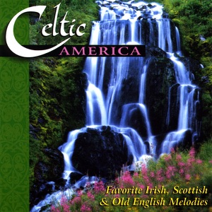 Celtic - Scarborough Fair