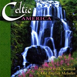 Celtic - Loch Lomand