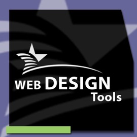 Itse 1301 Web Design Tools Unit 5
