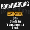Boombadeing (feat. Dry, Orelsan, Youssoupha & Leck) - Single, Mokobé