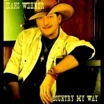 Country My Way