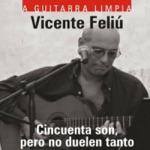 Vicente Feliú - Créeme