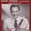 Trouble In Mind  - Woody Herman