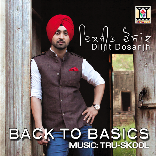 Back to basic diljit dosanjh caller tune codes mp3 download.