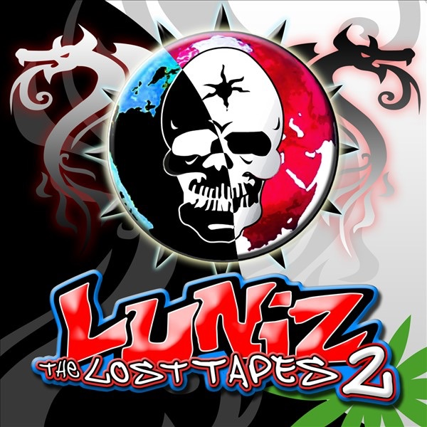 Luniz mit I Got 5 On It