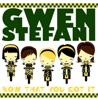 Now That You Got It - Single, Gwen Stefani