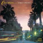 Chet Atkins - Spats 'N' Hats
