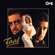 A. R. Rahman - Taal (Original Motion Picture Soundtrack)