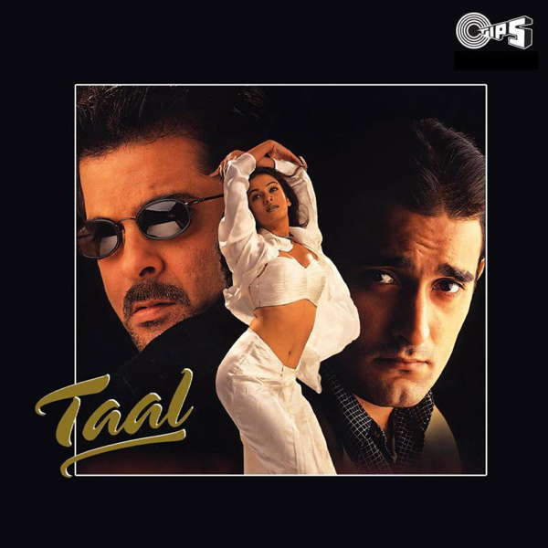 Taal (Original Motion Picture Soundtrack) by A  R  Rahman on iTunes