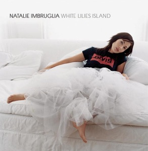 Natalie Imbruglia - Wrong Impression - Line Dance Music