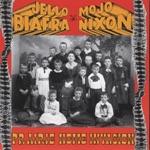 Jello Biafra & Mojo Nixon - Are You Drinkin' With Me Jesus