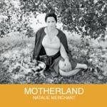 Natalie Merchant - Just Can't Last