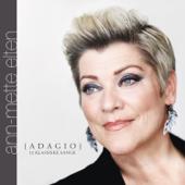 Adagio - 12 Klassiske Sange