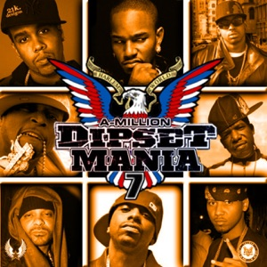 Juelz Santana & Dream - Hit On the Road