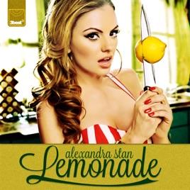 Lemonade remixes ep by alexandra stan on apple music lemonade remixes ep alexandra stan altavistaventures Choice Image