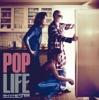 POP LIFE ジャケット写真