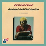 Lonnie Liston Smith & The Cosmic Echoes - Sais (Egypt)