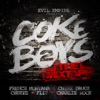 Coke Boys 2, French Montana