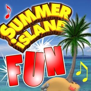 Summer Island Fun