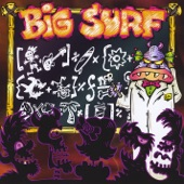 Big Surf - Toba
