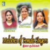 Melodies of Female Singers