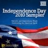 Independence Day 2010 Sampler