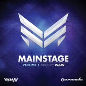 Mainstage, Vol. 1 (Mixed by W&W)
