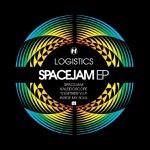 Spacejam EP