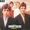 The Immediate Years, Vol. 2, Small Faces