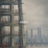 Paid for That - Paul Banks