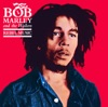 Rebel Music Deluxe