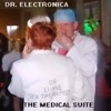 Dr. Electronica - The Illness