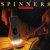 Labor of Love (Digital Version) - EP, The Spinners