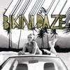 MØ - Bikini Daze  EP Album