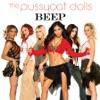 The Pussycat Dolls - Beep  Vingle Album