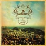 Natiruts - Quero Ser Feliz Também (Ao Vivo)