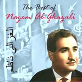 The Best of Nazem Al Ghazali
