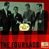 The Four Lads