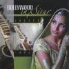 global sitar ensemble