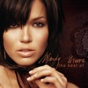 Icon The Best of Mandy Moore