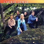 Laurie Lewis & The Right Hands - Your Eyes