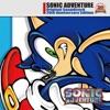 Open Your Heart - Sonic Adventure