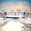 Joya Hope