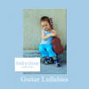 Guitar Lullabies - Music for Baby