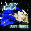 Lady Gaga - Just Dance (HCCR'S Bambossa Main Mix) [feat. Colby O'Donis]