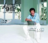 Can't Slow Down (Deluxe Edition), Lionel Richie
