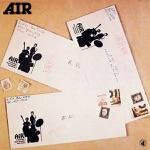 Air, Fred Hopkins, Steve McCall & Henry Threadgill - B.k.