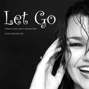 Let Go - Single Mp3 Download